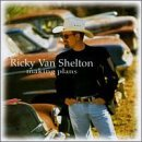 Перевод текста музыканта Ricky Van Shelton композиции – He's Not the Man I Used to Be с английского